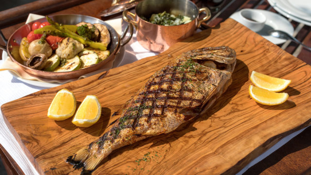 90 AMSS Grilled Whole Fish Original 16295 Kopie
