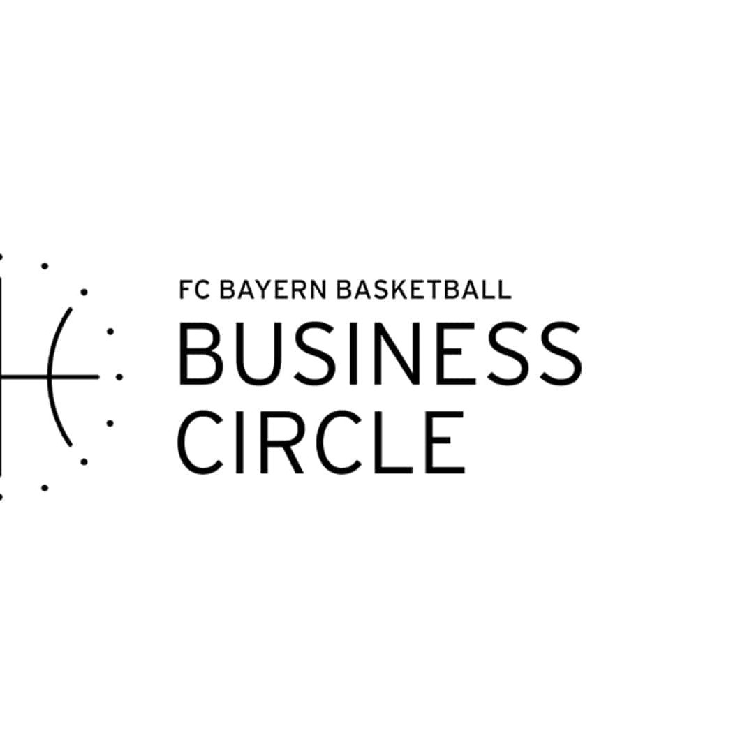 GlobeAir joins FC Bayern Basketball