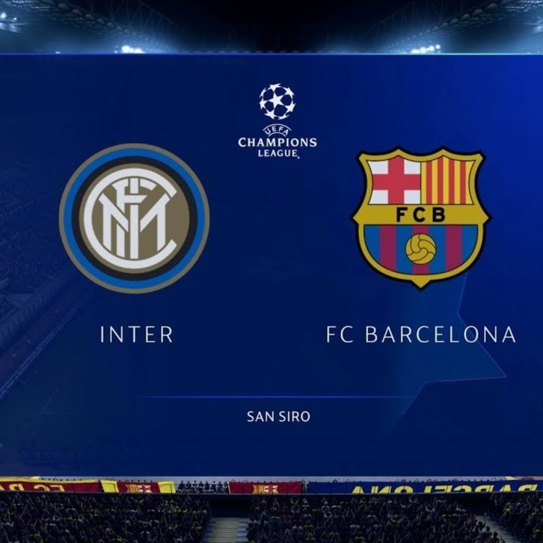 inter milan vs barcelona - photo #8