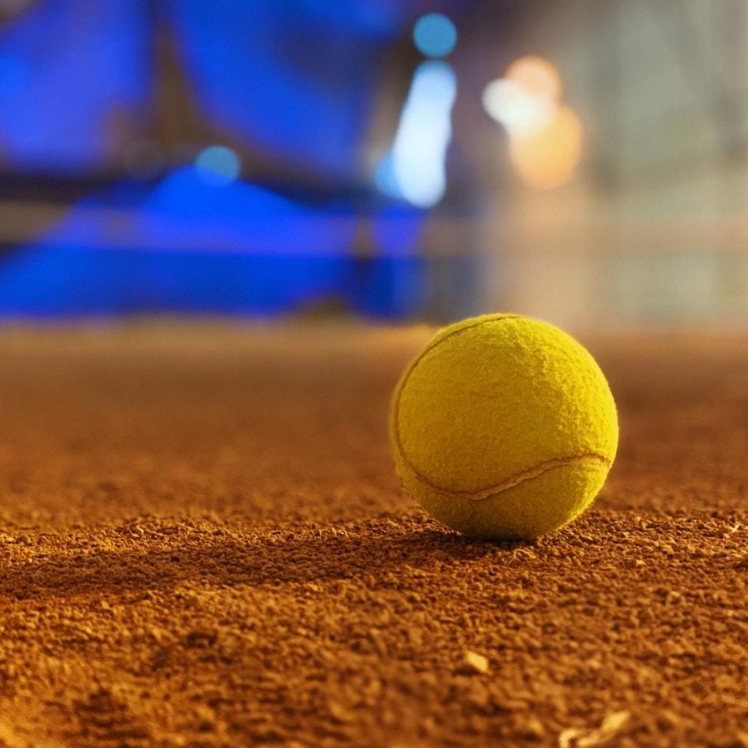 Roland-Garros French Open packages